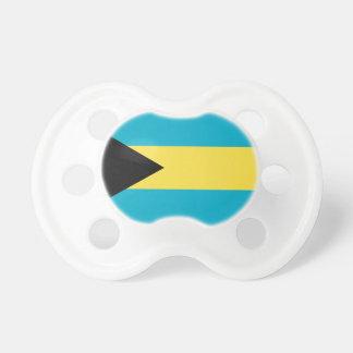 Bahamas Pacifiers