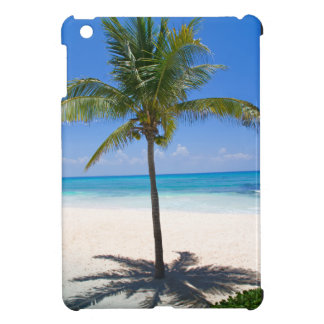 Bahamas Palm iPad Mini Case