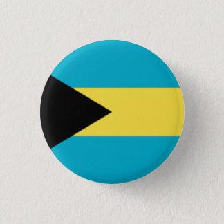 Bahamas pin