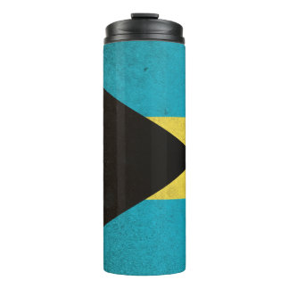 Bahamas Thermal Tumbler