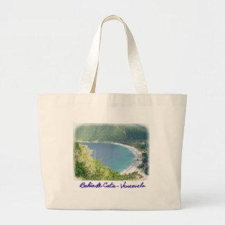 Bahia de Cata Handbag