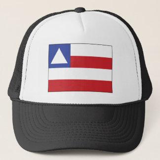Bahia Trucker Hat