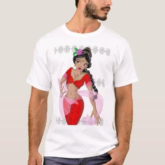 Bahiya T-shirt