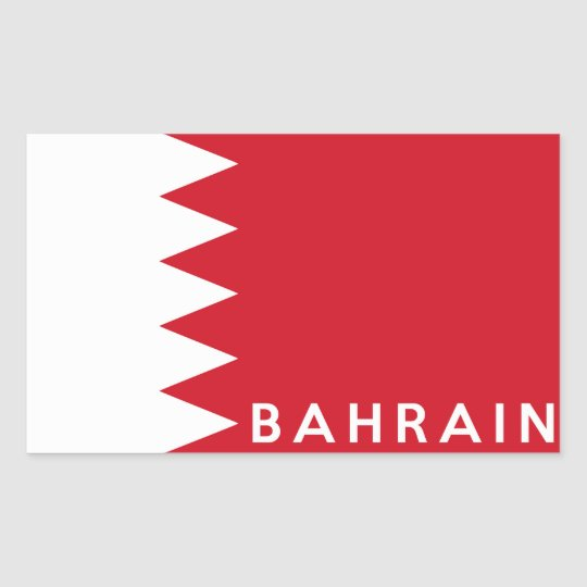 Image result for Bahrain name