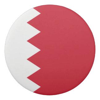 Bahrain Flag Eraser