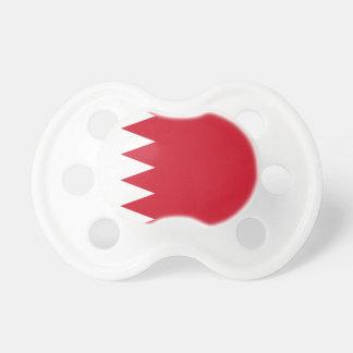 Bahrain National World Flag Dummy