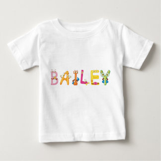 Bailey Baby T-Shirt