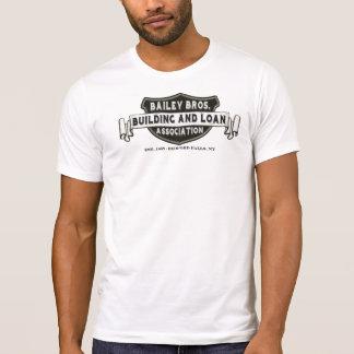 Bailey Bros T-Shirt