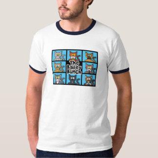 Bailey Bunch Shirt