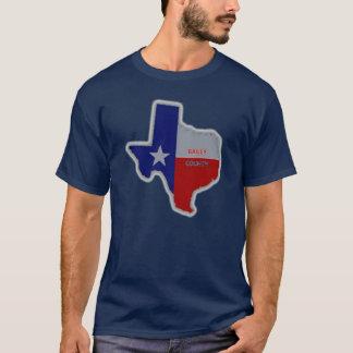 Bailey County T-Shirt