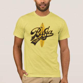 BaJa Surf CO. T-Shirt