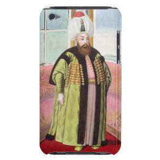 Bajazet (Bayezid) II (c.1447-1512) called 'Adli', Barely There iPod Case