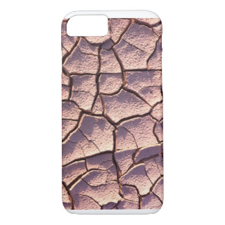 Baked Earth iPhone 7 Case