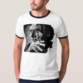 BAKED T-Shirt