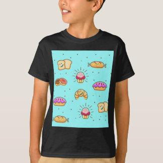 BAKEDbymOKi T-Shirt