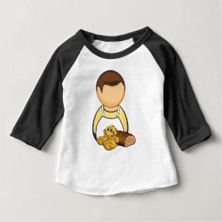 Baker Baby T-Shirt