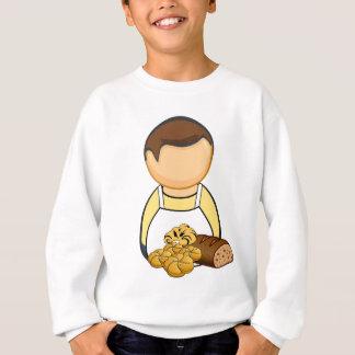 Baker Sweatshirt