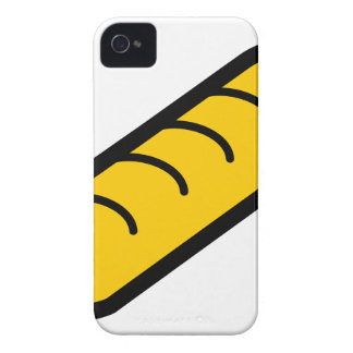 Bakery Baguette Case-Mate iPhone 4 Cases