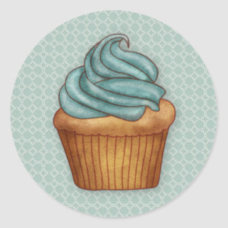 Bakery Boutique - Sticker 1