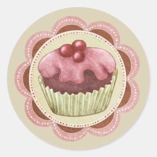 Bakery Boutique - Sticker 4