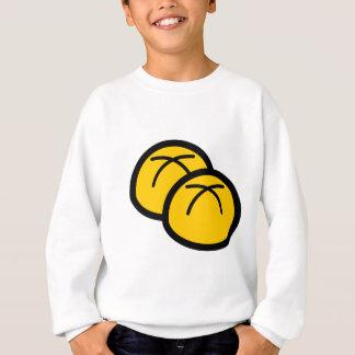 Bakery Buns Sweatshirt