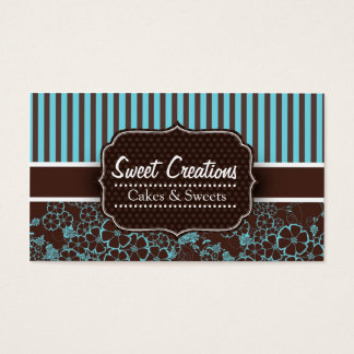 Bakery/Cakes/Sweets Creations