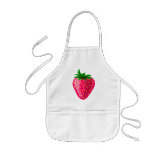 bakery cupcakes sweets desserts apron