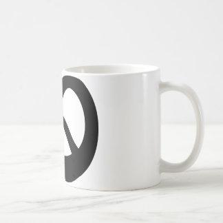 bakery pretzel coffee mugs