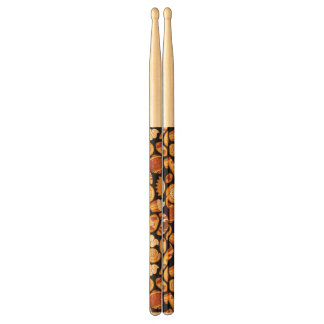 Bakery products drum sticks