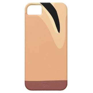 Baking Bread iPhone 5 Cover