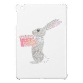 Baking Bunny Case For The iPad Mini