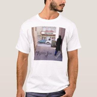 Balance CD Shirt