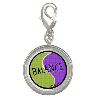 Balance Charm