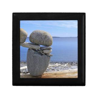 Balance Gift Box