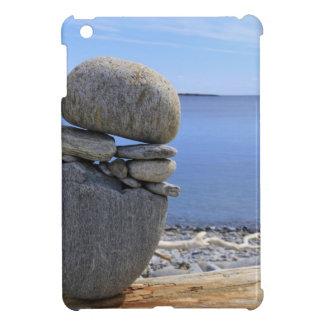 Balance iPad Mini Case