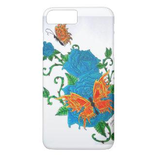 Balance iPhone 8 Plus/7 Plus Case
