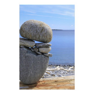 Balance Stationery