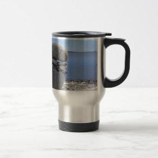 Balance Travel Mug