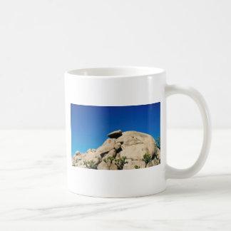 Balancing Rock Mugs
