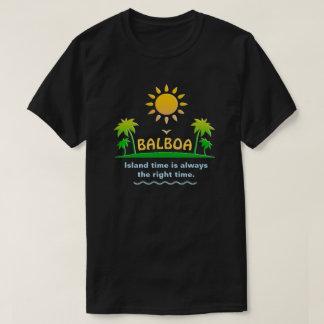 Balboa Island, CA T-Shirt