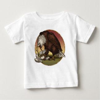 Bald eagle baby T-Shirt