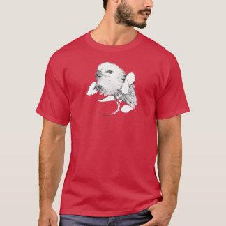 Bald Eagle. Eagle. American Eagle T-Shirt