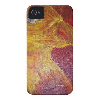 Bald Eagle iPhone 4 Cases