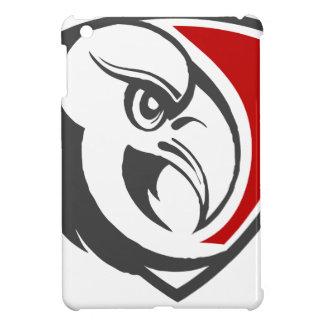 Bald Eagle Pride iPad Mini Cases