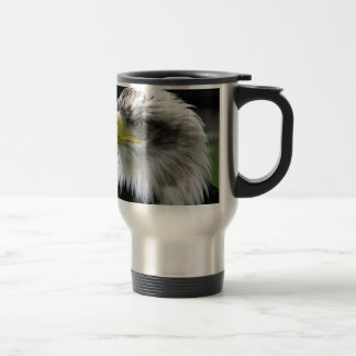 bald-eagle travel mug