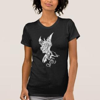 Bald Eagles T-shirt