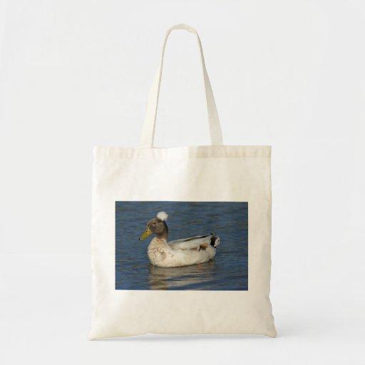 Bali Duck Bags