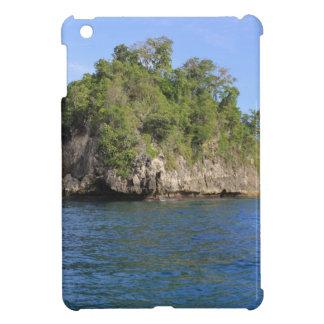 Bali iPad Mini Covers