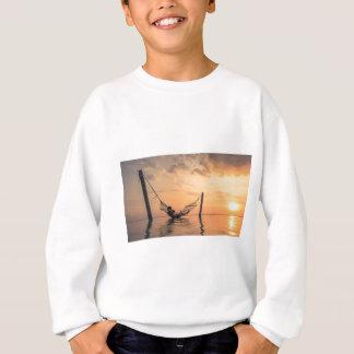 Bali Sunset Sweatshirt