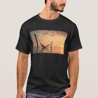 Bali Sunset T-Shirt